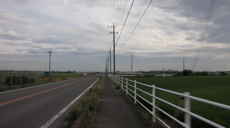 板倉 (Itakura) 2009