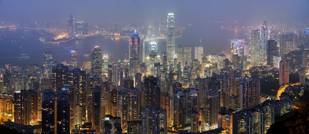 Hong_Kong_Skyline_Restitch_-_Dec_2007.jpg.jpeg
