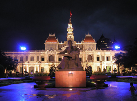 Ho_Chi_Minh_City_Peoples_Committee_City_Hall.jpg