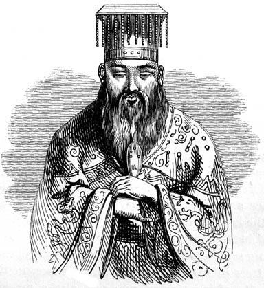 confucius_5.jpg