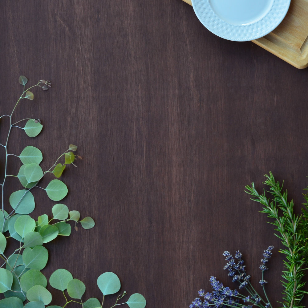 Lindsey Allen Designs for Nourish Your Practice