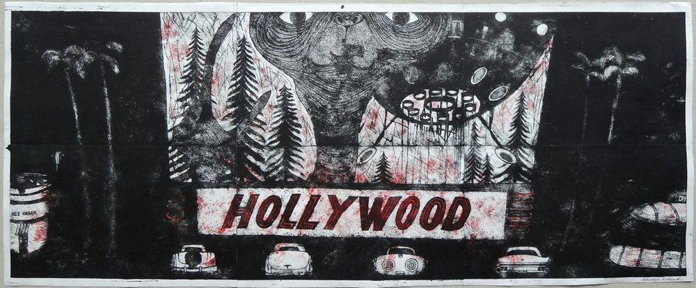 Hollywood.50x20.5.jpg