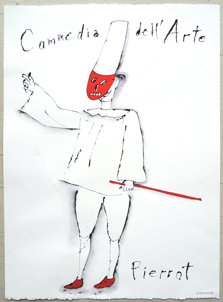 Commedia dell'Arte pierrot.ab.sm.jpg