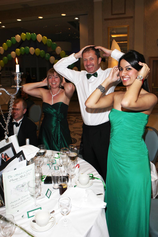 Splash of Green Ball 2012-287.jpg