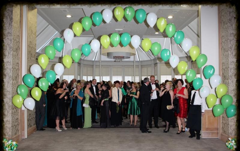 Splash of Green Ball 2012-100.jpg