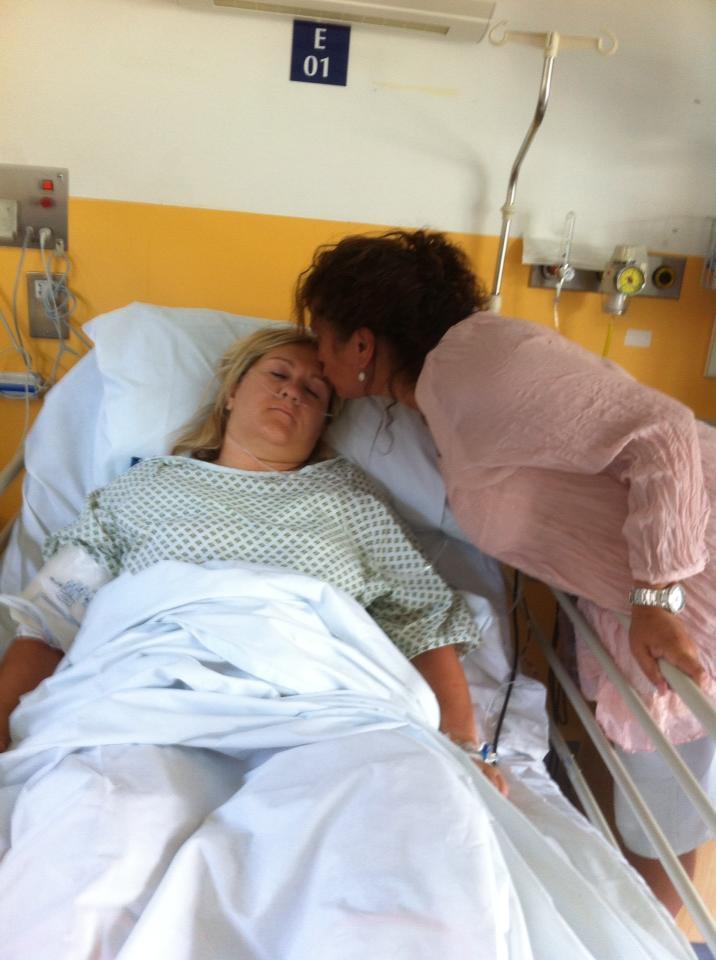 baba in hospital.jpg