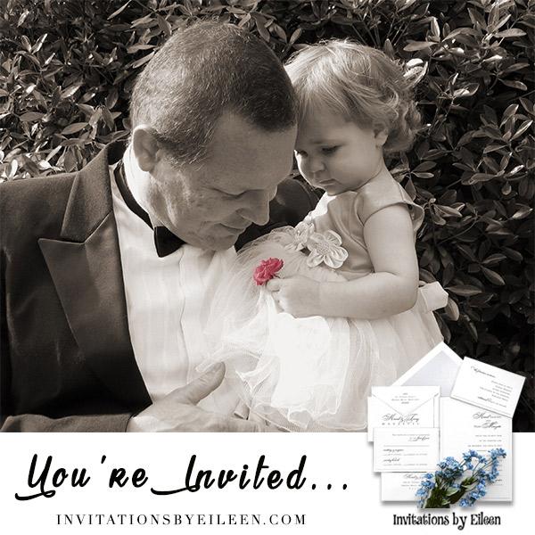 Invites-by-Eileen-FB.jpg