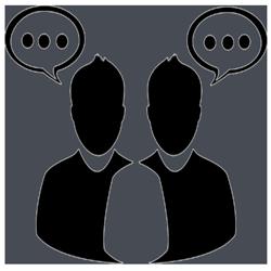 Communication-Icon.jpg