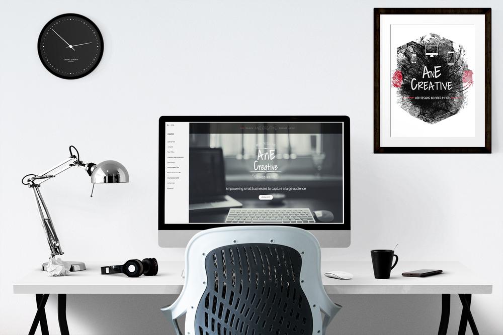 AnE-Creative-Landing-Page-Background.jpg