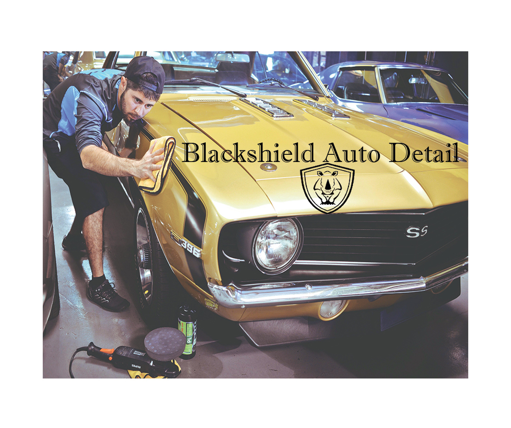AnE-Creative-Blackshield-Auto-Detail-Showcase.png