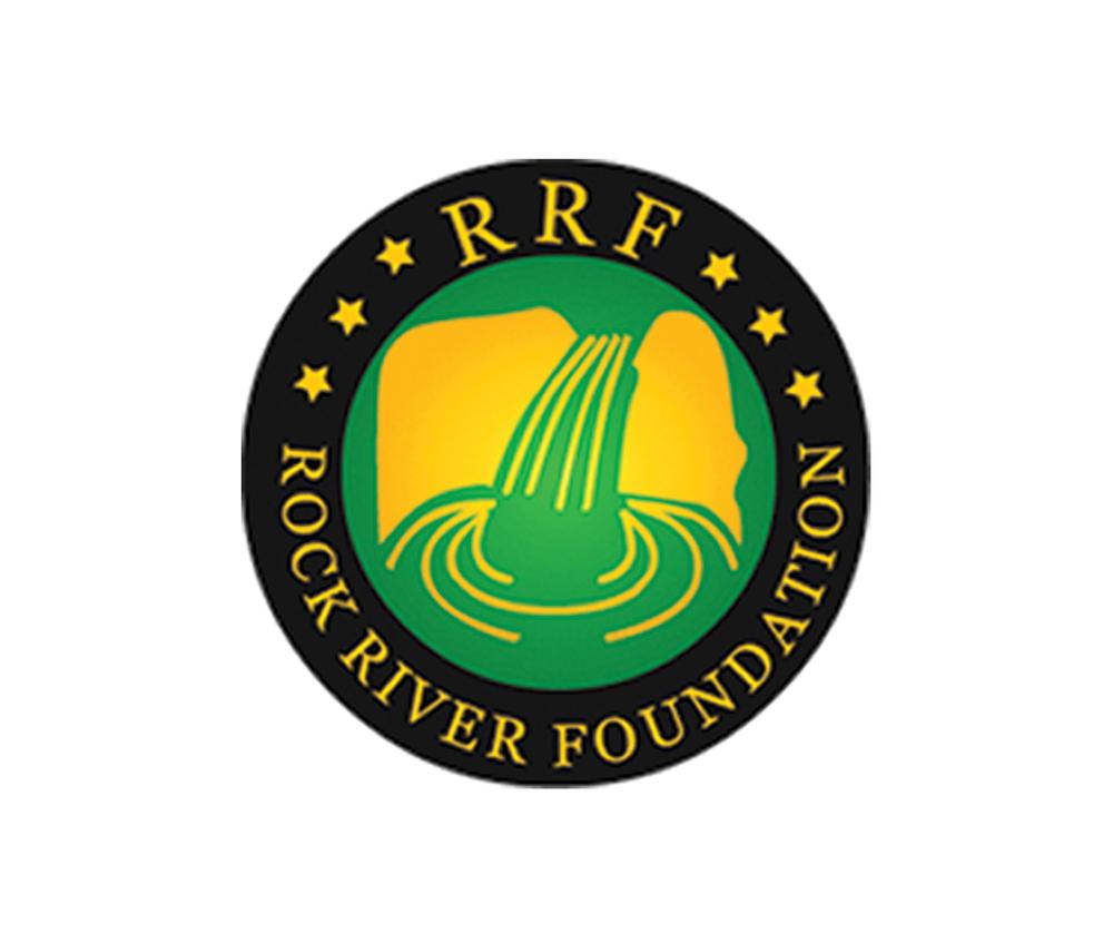 AnE-Creative-Rock-River-Foundation-Showcase.png