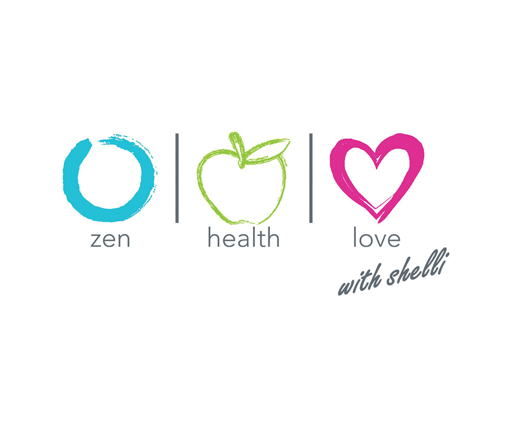 AnE-Creative-Zen-Health-Love-Showcase.png