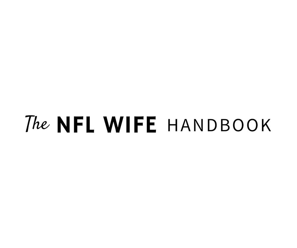 AnE-Creative-The-NFL-Wife-Handbook-Showcase.png