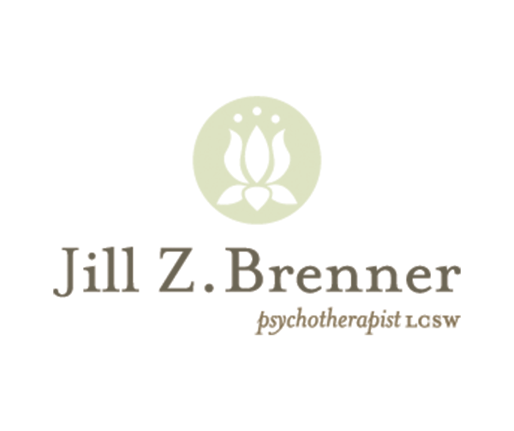 AnE-Creative-Jill-A-Brenner-Showcase.png