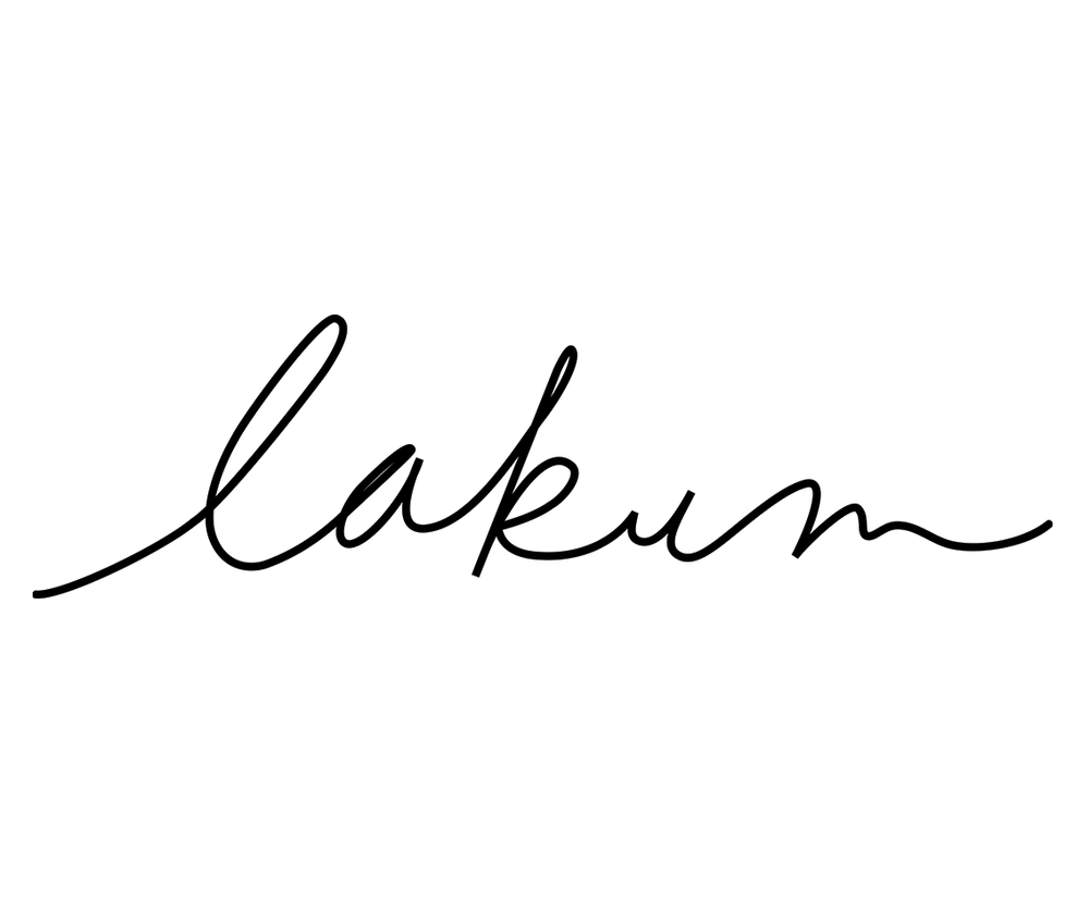 AnE-Creative-Lakum-Collection-Showcase.png