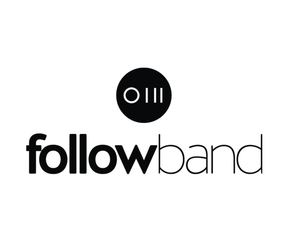 AnE-Creative-Followband-Showcase.png