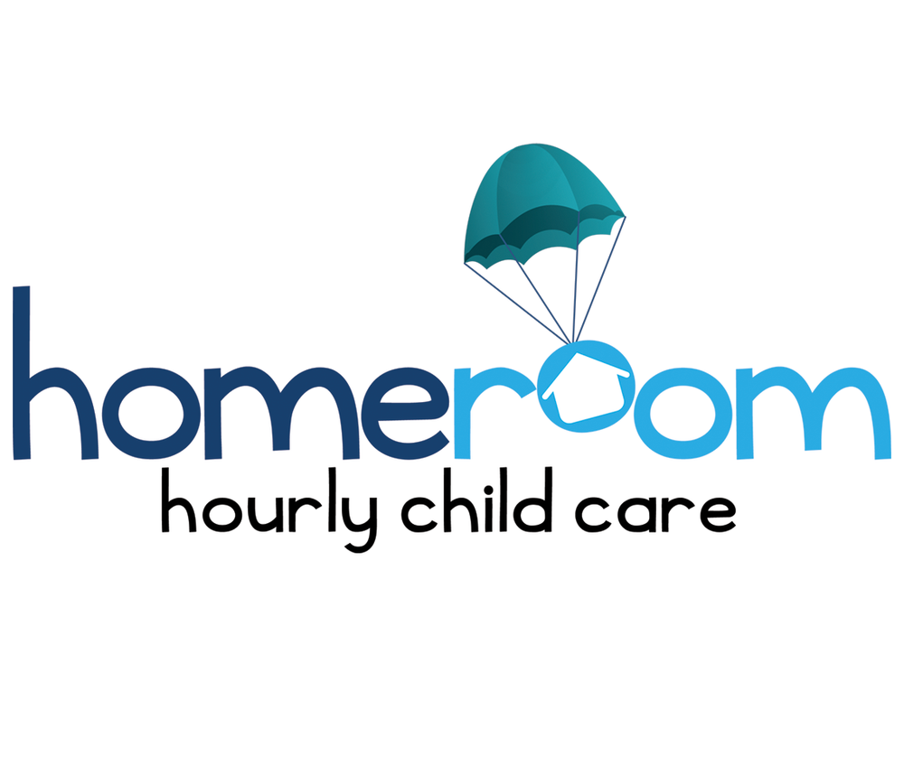 AnE-Creative-Homeroom-Hourly-Childcare-Showcase.png