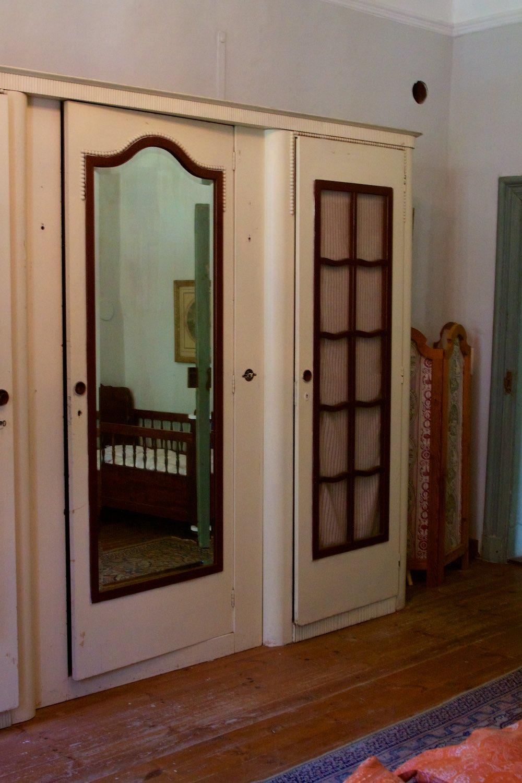 Koch Zimmer 2