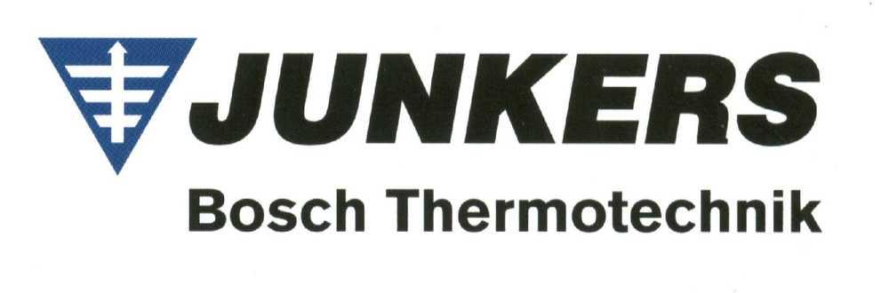 logo_junkers (1).jpg