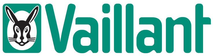 740px-vaillant-logo_svg.png