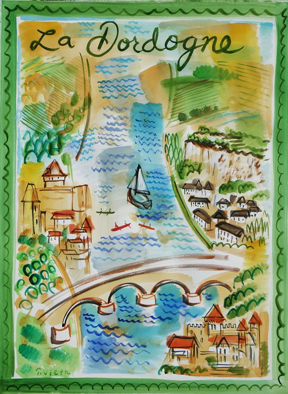 La Dordogne 800.jpg