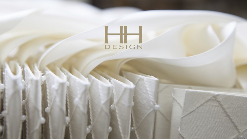 HH Design Home Page Image.jpg