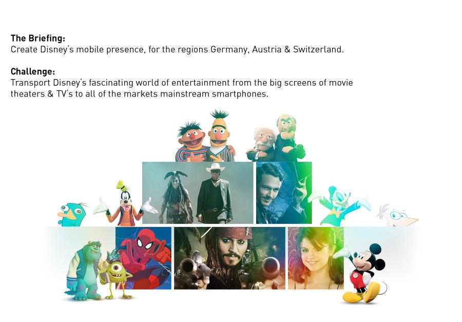 140213_Case_Disney_2.jpg