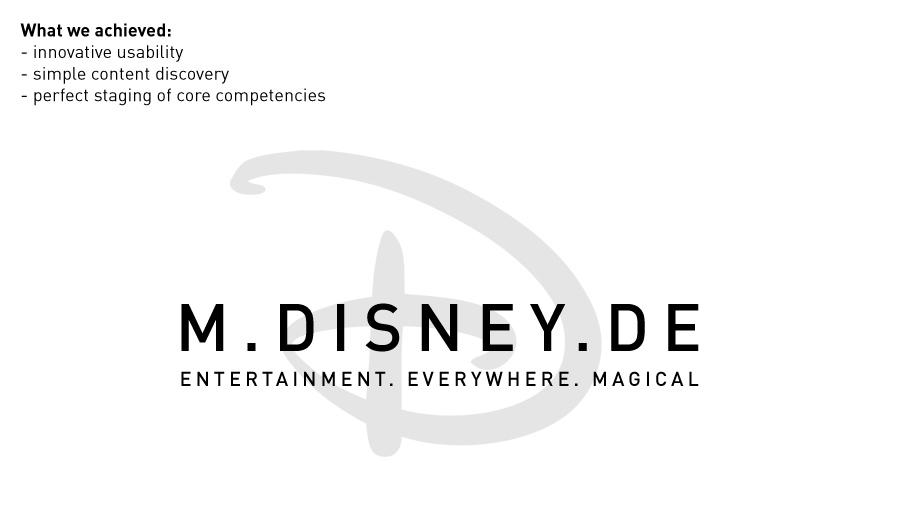 140213_Case_Disney_13.jpg