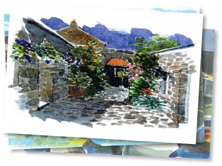 Farmcourt watercolour.jpg