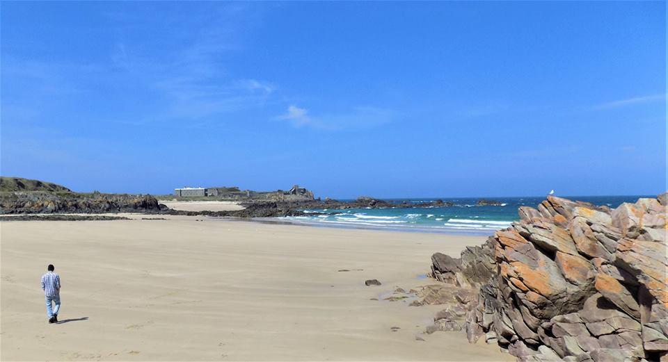 Cottage Lone beach walking.jpg