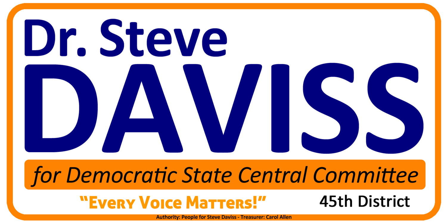 People for Steve Daviss