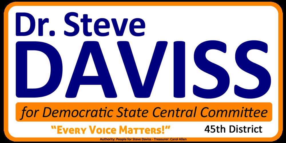 Daviss.logo.1600px.png