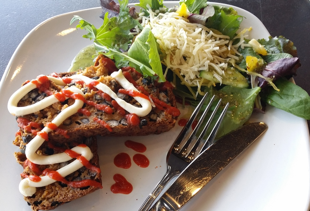 Meatless Meatloaf - O What a Day Cafe.jpg