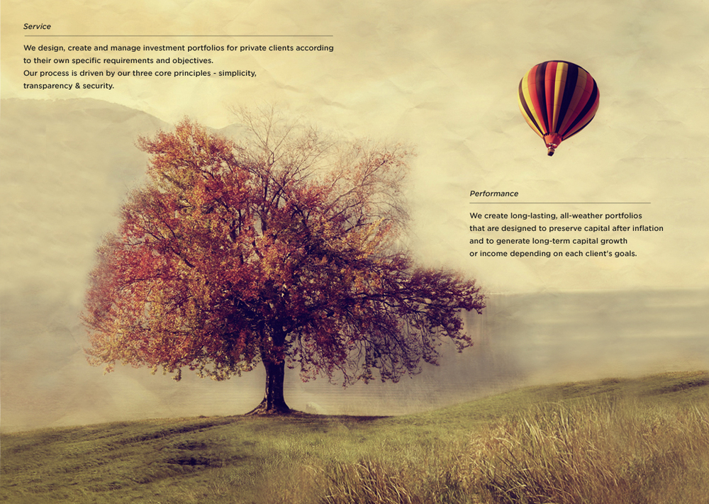 """Simplicity is the ultimate form of sophistication."" - LEONARDO DA VINCI"