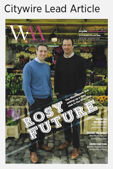 Citywire Cover.png
