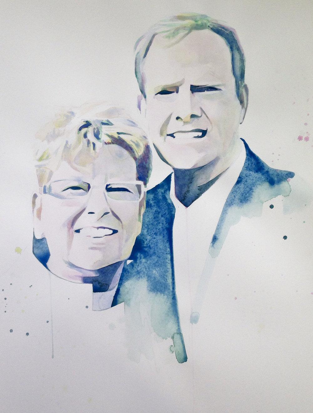 couples detail_3.JPG
