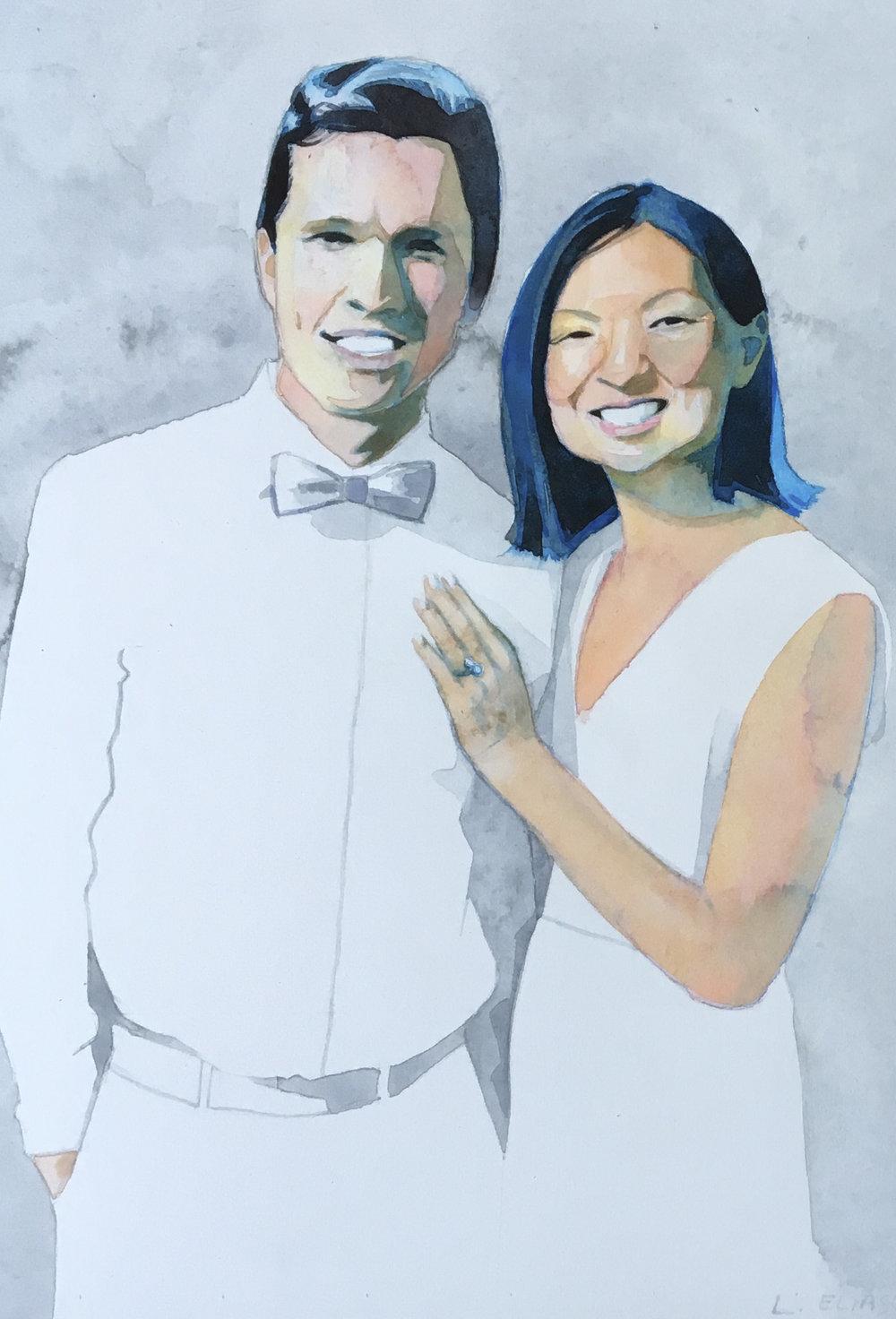 couples detail_4.JPG