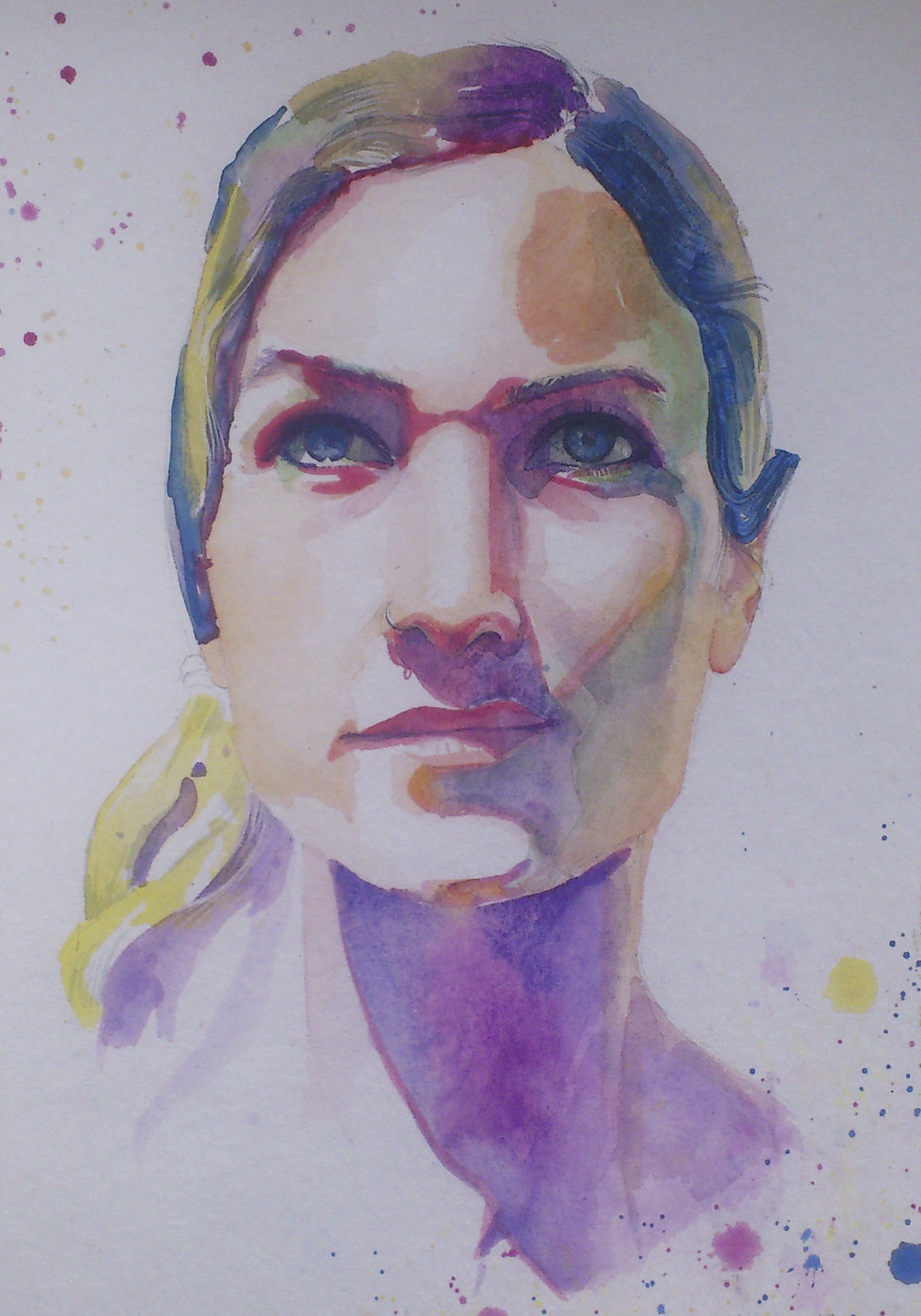 watercolor_1.JPG