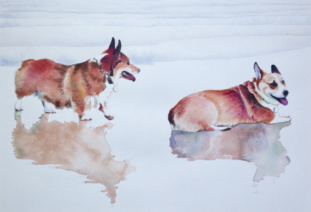 watercolor_15.JPG