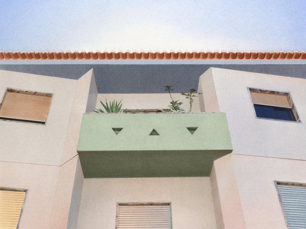 Apartment 01.jpg