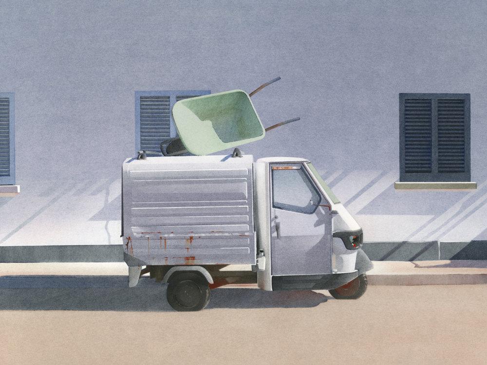 Work Van.jpg