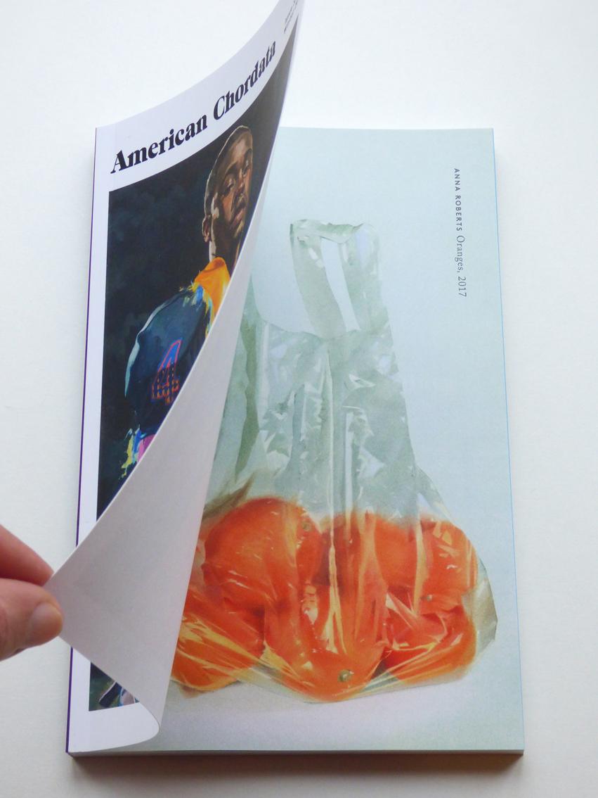 American Chordata.jpg