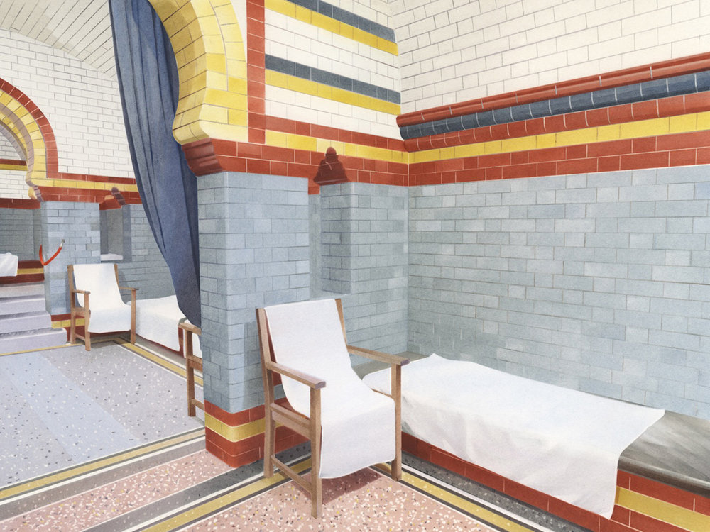 Turkish Baths 01.jpg