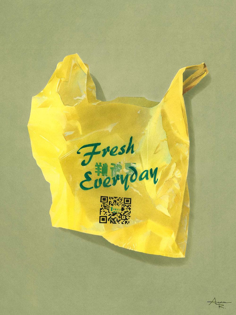 Fresh Everyday.jpg