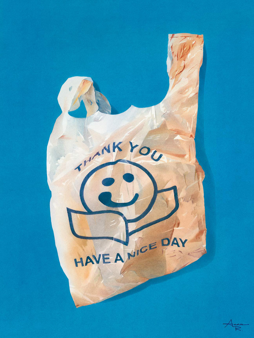 THANK YOU, HAVE A NICE DAY.jpg