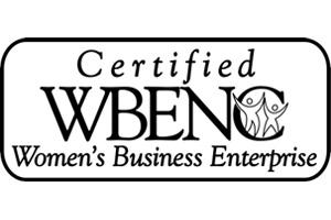 WBENC-Logo1.jpg