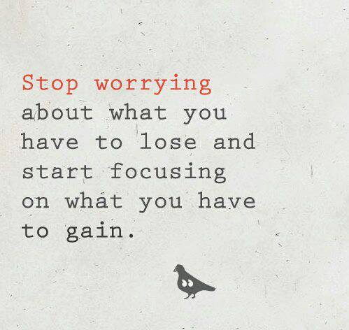 nutrition & fitness I need to remember this one! Keep moving forward #inspiration #quote