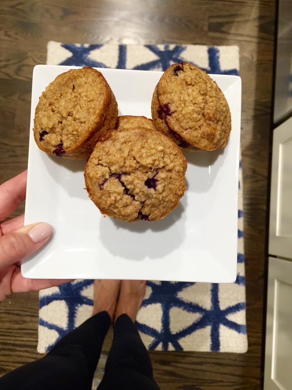 glutenfree.muffins.jpg