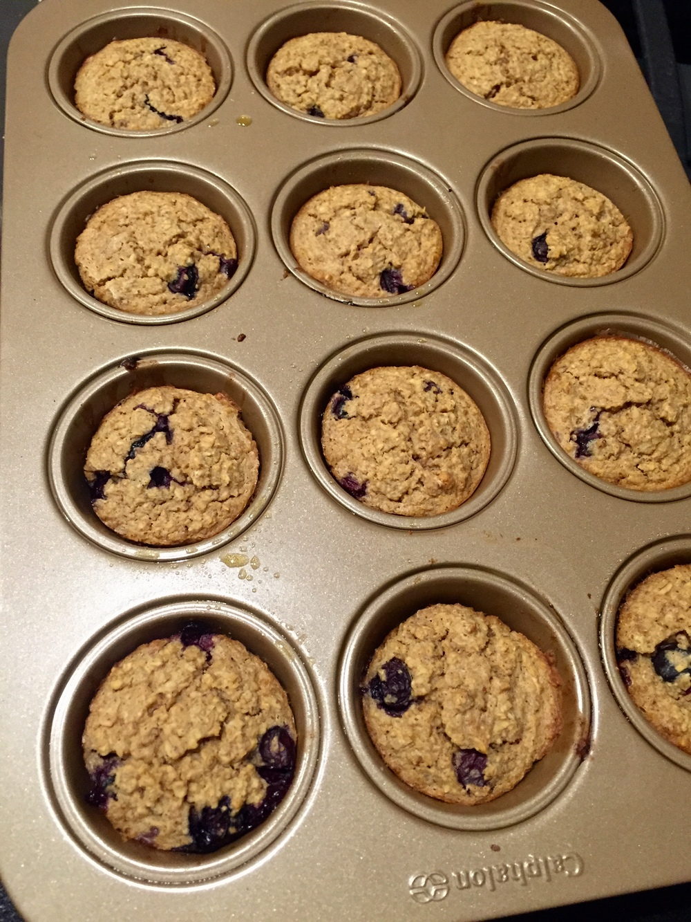 finishedmuffins.jpg