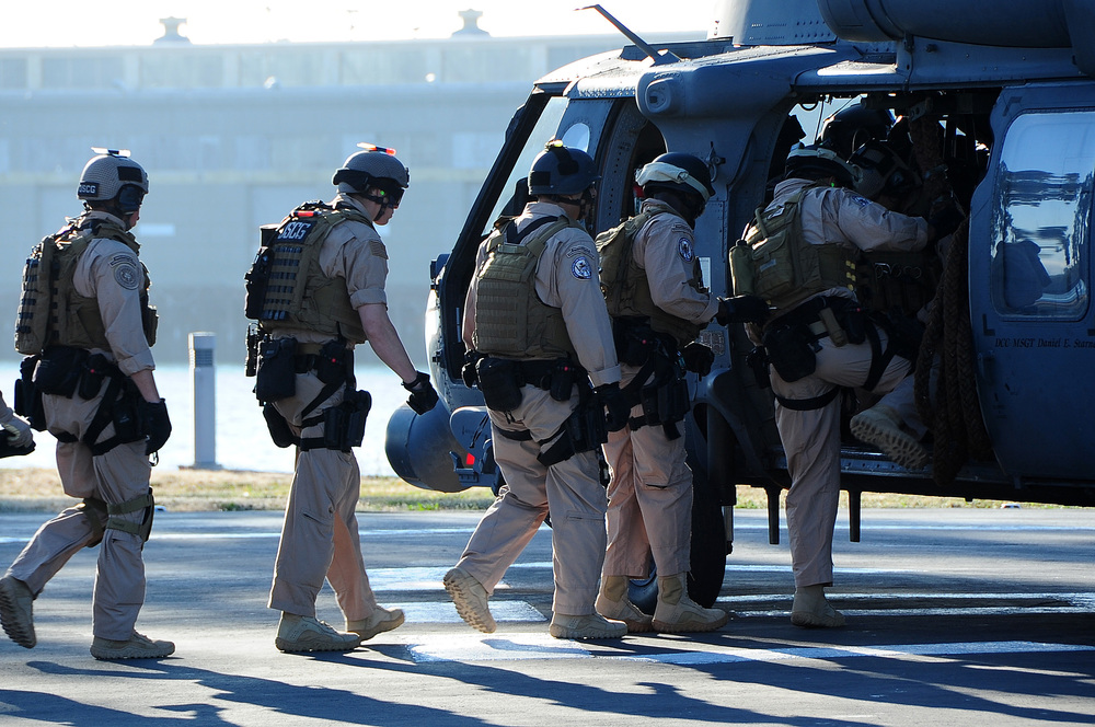 us coast guard maritime law enforcement essay This site might help you re: information about coast guard maritime law enforcement i want some information about law enforcement in the us coast guard.